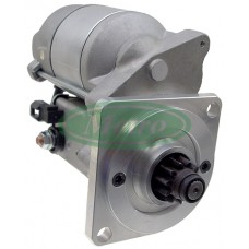 HD-14001