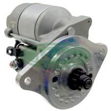 HD-14006