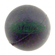 71-13011